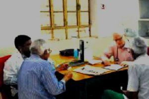 डीडवाना में 45, लाडनूं में 43 मरीज हुए लाभान्वित
