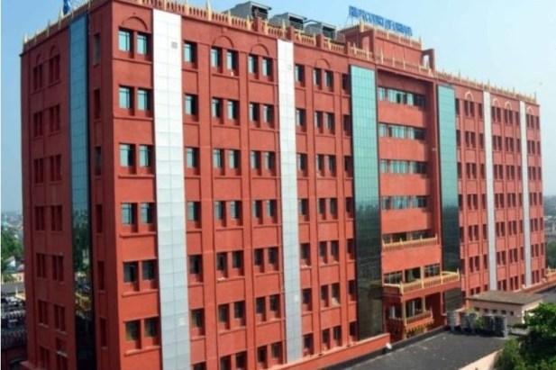 Parishad files PIL in HC for CBI probe into minor girl's gang rape