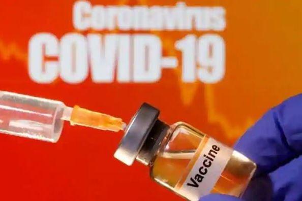 परिषद टीकाकरण में प्रशासन का सहयोग करेगी